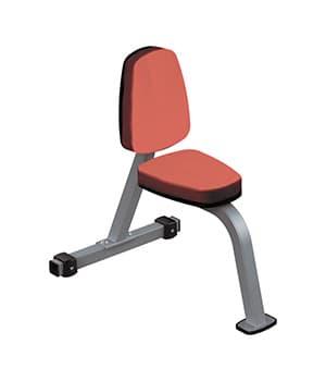 Универсальная скамья-стул Aerofit IFUB - Универсальные скамьи, артикул:6806