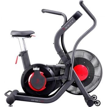 Коммерческий велотренажёр AMMITY PRO ACB 7000 - Велотренажеры, артикул:10550