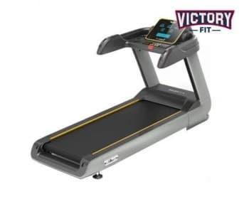 Беговая дорожка VictoryFit GYM–3000 - Беговые дорожки, артикул:10714