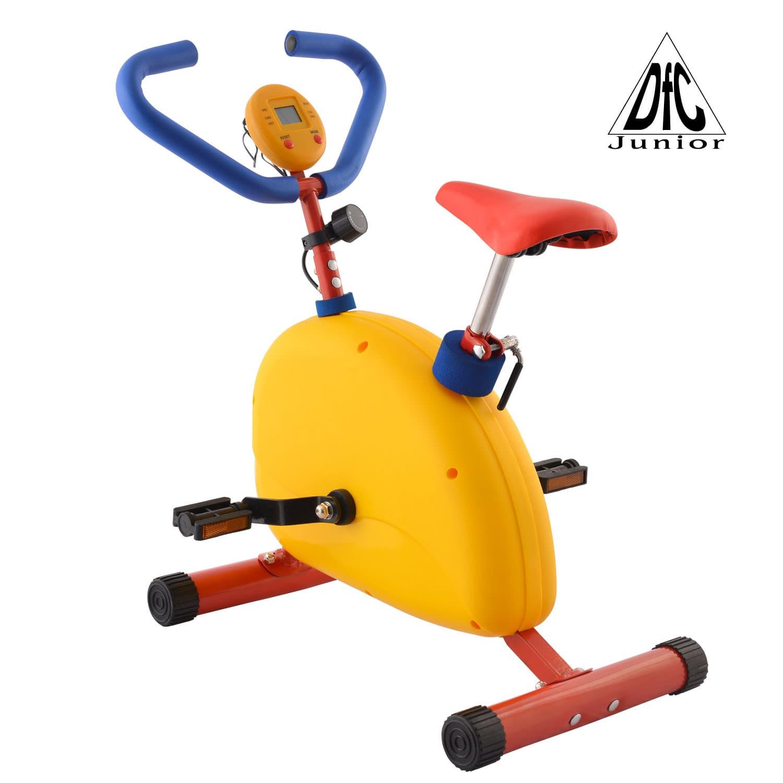 Велотренажер детский DFC VT-2600 - , артикул:4761