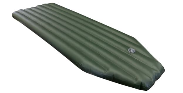 Надувное дно Хантер 290 (НДНД) - Акссуары к лодкам Хантер, артикул:4278