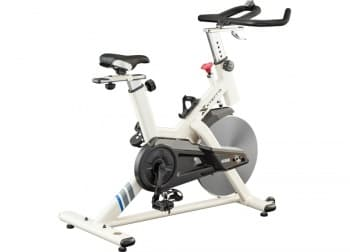 Спин байк Xterra Fitness MB550 - Сайклы, артикул:10202