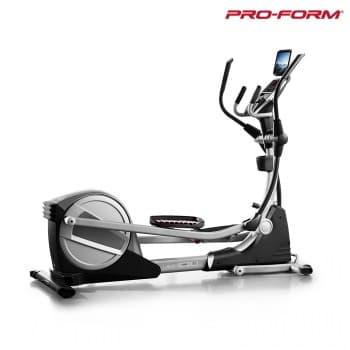 Эллиптический тренажер Pro-Form Smart Strider 695 CSE - Эллиптические тренажеры, артикул:10075