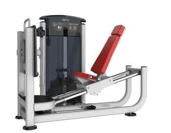 Жим ногами AeroFit Professional Impulse Techno IT9510 - Со встроенными весами, артикул:10116