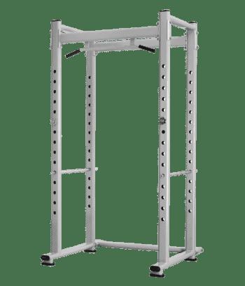 Рама для приседов Bronze Gym J-021 - Силовые рамы и стойки, артикул:6829
