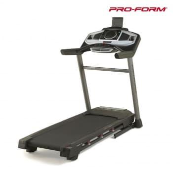 Беговая дорожка Pro-Form Power 995i - Беговые дорожки, артикул:10745