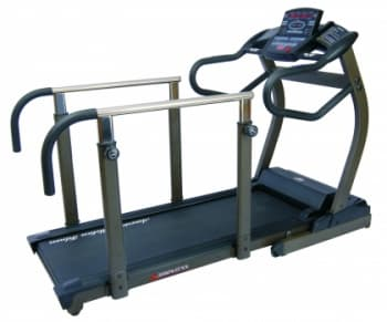 Беговая дорожка American Motion Fitness 8643E - Разное, артикул:10555