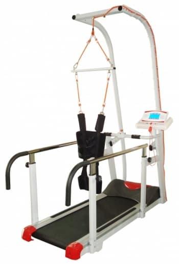 Беговая дорожка American Motion Fitness 8230 - Беговые дорожки, артикул:10556
