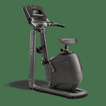 Велоэргометр MATRIX U30XER - Велотренажеры, артикул:8130
