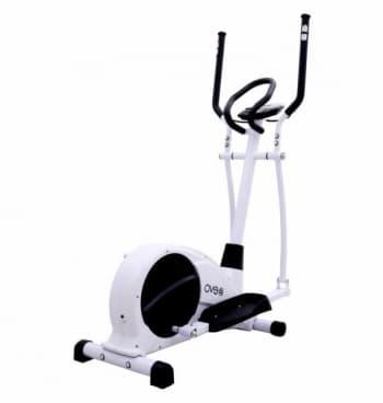 Эллиптический тренажер Evo Fitness Orion El - Эллиптические тренажеры, артикул:10208