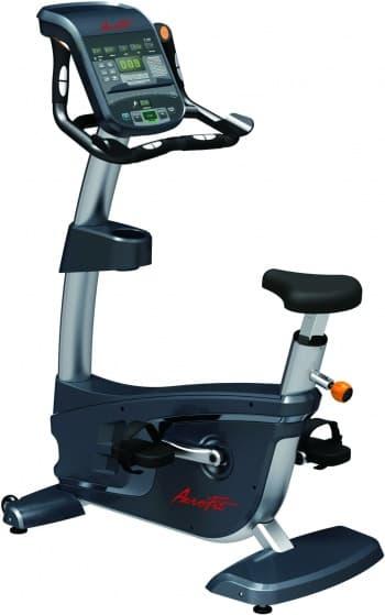 Велотренажер Aerofit X4-B LED - Велотренажеры, артикул:11389