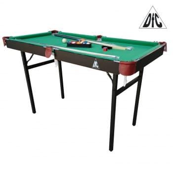 Бильярдный стол DFC Hobby - Разное, артикул:10832