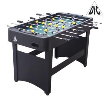 Игровой стол футбол DFC Tottenham - Настольный футбол, артикул:11568