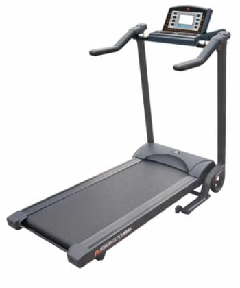 Беговая дорожка American Motion Fitness BC0i - Разное, артикул:10551