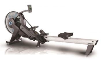 Гребной тренажер FITEX PRO P-7 - Гребные тренажеры, артикул:10945