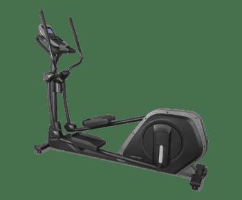 Эллиптический тренажер Svensson Industrial FORCE E750 - Эллиптические тренажеры, артикул:10612