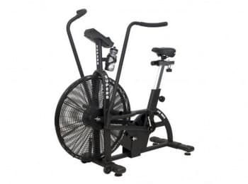 Велотренажер Superb Air Bike - Велотренажеры, артикул:10947