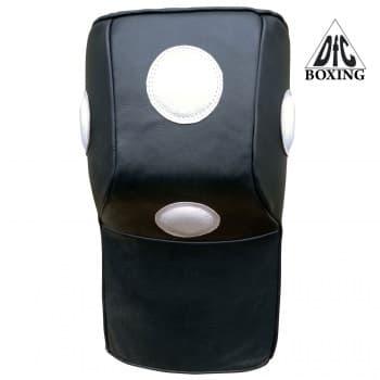 Апперкотная подушка DFC TR1 - Настенные подушки, артикул:10565