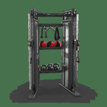 Функциональный комплекс Matrix Versa VS-VFT-S30 - Мультистанции, артикул:9181