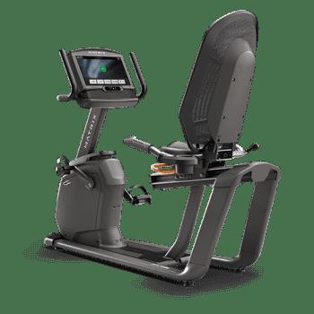 Велоэргометр MATRIX R50XIR - Велотренажеры, артикул:8133
