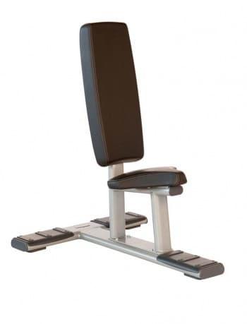 Универсальная скамья-стул AeroFit Professional Inotec Free Weight Line Е39 - Универсальные скамьи, артикул:10444