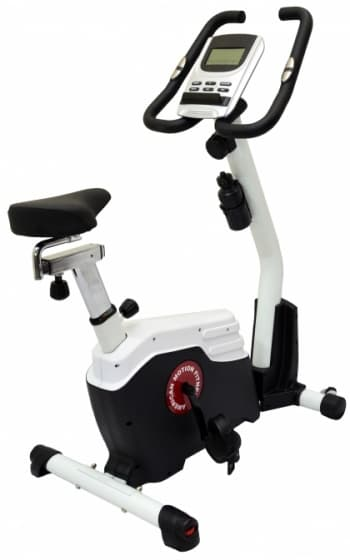 Велотренажер American Motion Fitness 4250 - Разное, артикул:10559