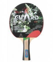 Ракетка Giant Dragon GUARD - Ракетки, артикул:6546
