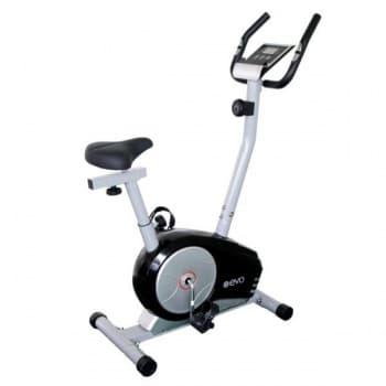 Велотренажер Evo Fitness Spirit - Велотренажеры, артикул:10216