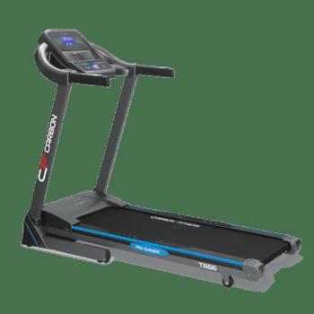 Беговая дорожка Carbon Fitness T656 - Беговые дорожки, артикул:9171