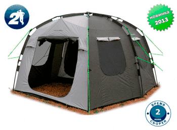 Мультидом 4 SEASON - Палатки, артикул:7991