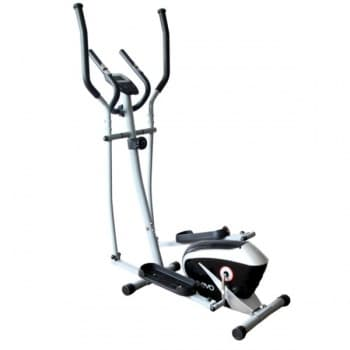 Эллиптический тренажер Evo Fitness Stella - Эллиптические тренажеры, артикул:10206