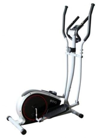 Эллиптический тренажер Evo Fitness Elion - Эллиптические тренажеры, артикул:10207