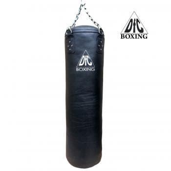 Боксерский мешок DFC HBL3 35см высота 120см - Боксерские груши, артикул:9859