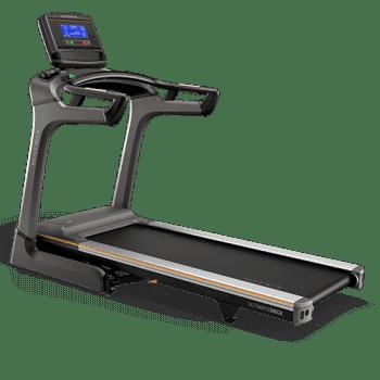Беговая дорожка MATRIX TF50XR - Беговые дорожки, артикул:8121