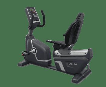 Велотренажер SVENSSON INDUSTRIAL GO R65 - Велотренажеры, артикул:10012