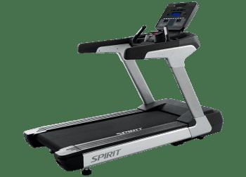Беговая дорожка Spirit Fitness CT900 - Беговые дорожки, артикул:8115