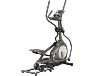 Эллиптический тренажер Xterra Fitness SE210 - Эллиптические тренажеры, артикул:10200
