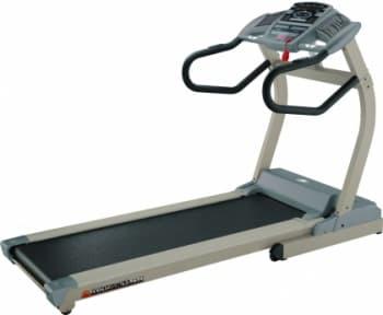 Беговая дорожка American Motion Fitness 8643 - Беговые дорожки, артикул:10554