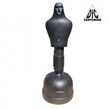 Тренажер для бокса Centurion TLS-M - Водоналивные мешки, артикул:9615