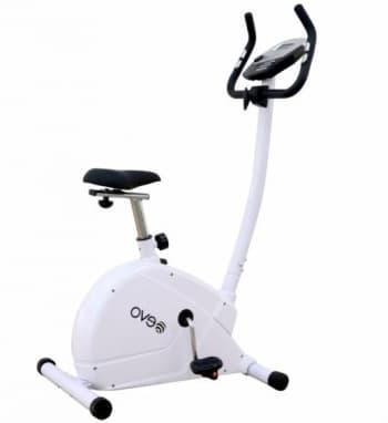Велотренажер Evo Fitness Yuto El - Велотренажеры, артикул:10213