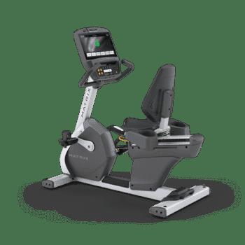 Велоэргометр Matrix R7XI (R7XI-04) - Велотренажеры, артикул:9158