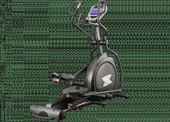 Эллиптический тренажер Xterra FS 5.9E - Эллиптические тренажеры, артикул:10187