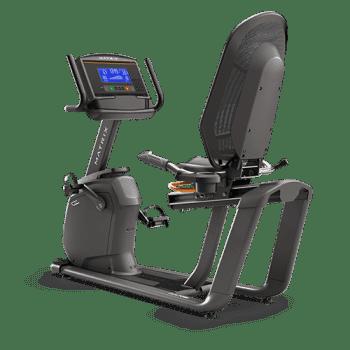 Велоэргометр MATRIX R50XR - Велотренажеры, артикул:8129