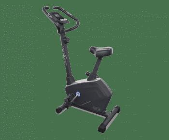 Велотренажер APPLEGATE B22 M - Велотренажеры, артикул:11394