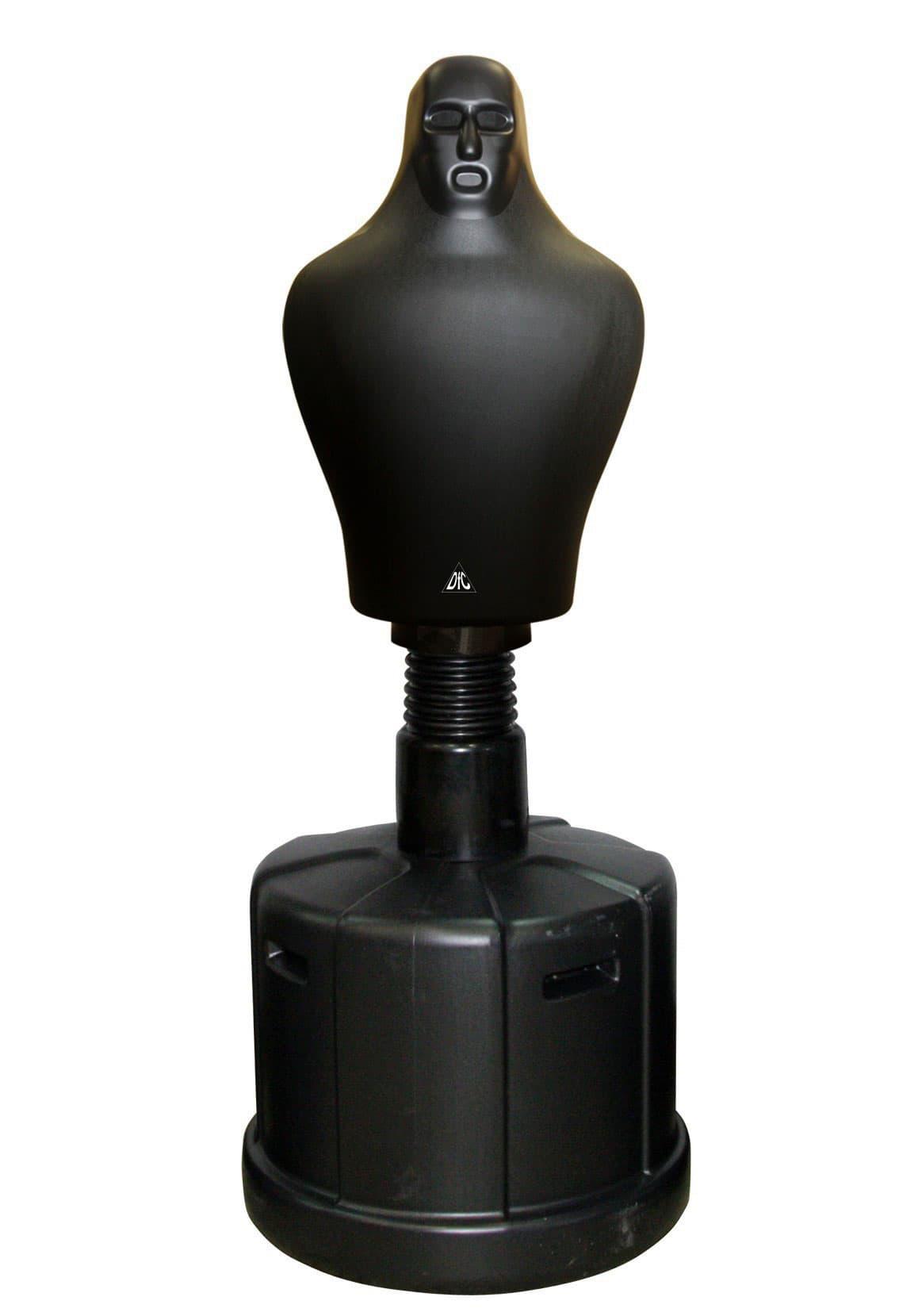 Тренажер для бокса DFC TLS-M01 - Водоналивные мешки, артикул:3472