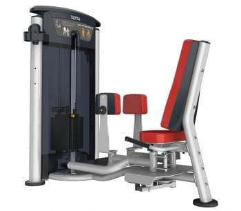 Сведение разведение ног AeroFit Professional Impulse Techno IT9508 - Со встроенными весами, артикул:10114