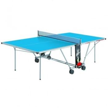 Теннисный стол GIANT DRAGON SUNNY 700 - Теннисные столы всепогодные, артикул:4977