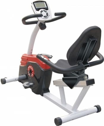 Велотренажер American Motion Fitness 4700 - Разное, артикул:10561