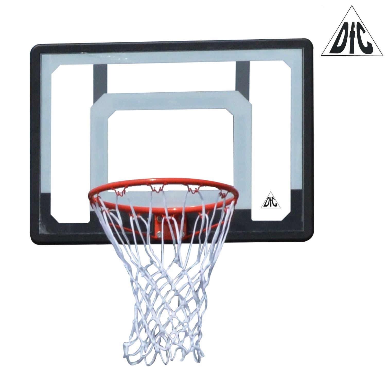 Баскетбольный щит 32   DFC BOARD32 - Щиты с кольцами, артикул:4876