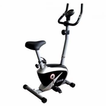 Велотренажер Evo Fitness Arlett - Велотренажеры, артикул:10215